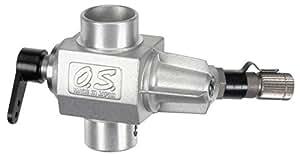 Carburateur (40J) 55AX 25781000 (Japon import / Le paquet et le manuel sont ?crites en japonais)