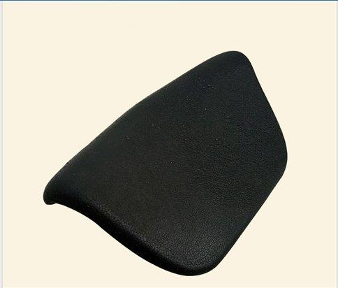 pingofm-salle-de-bain-accessoires-baignoire-baignoire-coussin-coussin-noir-coussin-appui-tete-access