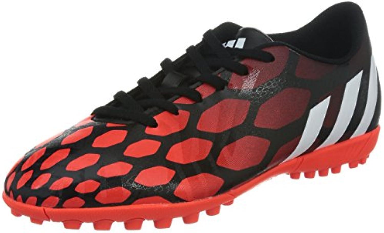 Adidas Predito Instinct TF - Zapatillas de fútbol para hombre