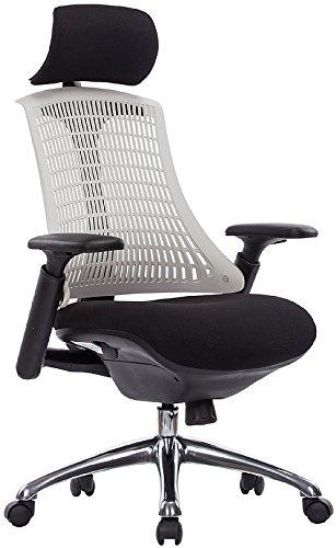 flash-mesh-ergonomic-office-chair-white