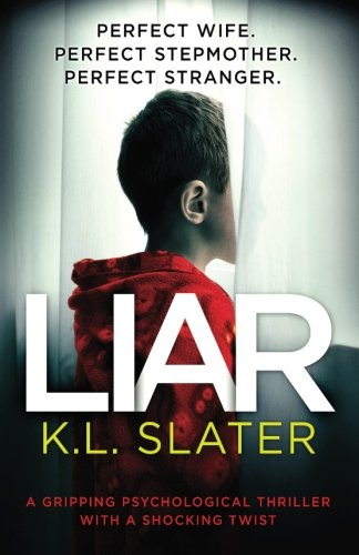 liar-a-gripping-psychological-thriller-with-a-shocking-twist