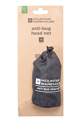 mountain-warehouse-mosquitera-para-cabeza-vacation-negro-talla-unica