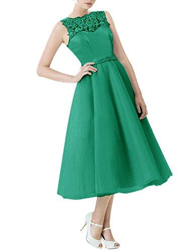 Find Dress Vintage années 50 's Style Audrey Hepburn Rockabilly Swing, Robe de soirée cocktail à Carreau Vert