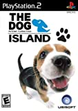 Cheapest The Dog Island on PlayStation 2