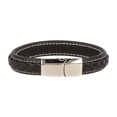 baxter-jewelry-london-bracelet-en-cuir-noir
