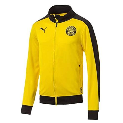 7e13f56c28 Borussia dortmund the best Amazon price in SaveMoney.es