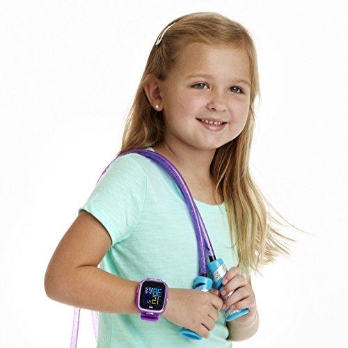 VTech Kidizoom Smart Watch 2 - 3