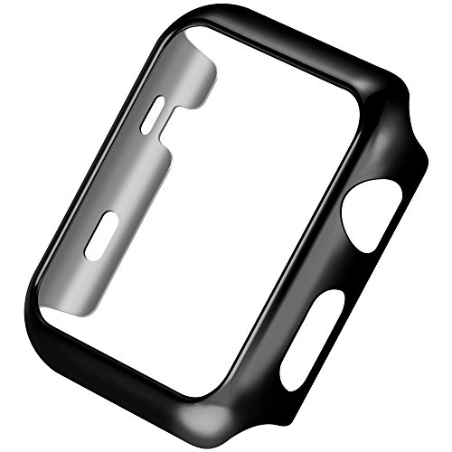 apple-watch-funda-series-2-hoco-pinhen-funda-protector-de-pantalla-de-metalico-ligero-para-apple-wat