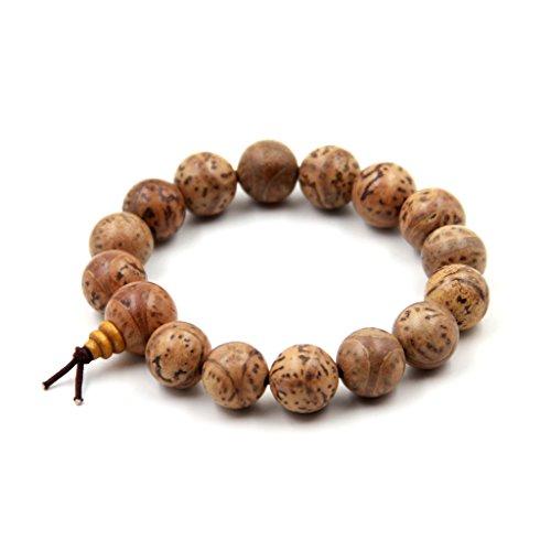 ovalbuy-bracelet-mala-chapelet-bouddhiste-tibtain-poignet-bracelet-mala-de-graines-de-bodhi-phoenix-