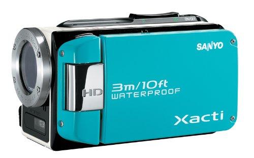 sanyo-xacti-wh1-camescope-numerique-hd-appareil-photo-etanche-2-mpix-zoom-optique-30x-microphone-ble