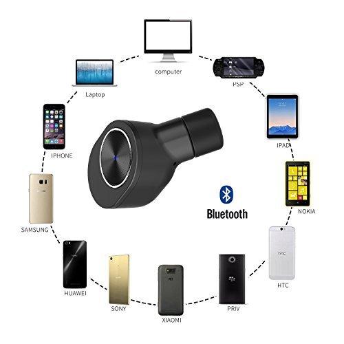 True Auricolari Wireless e4f056c915ea
