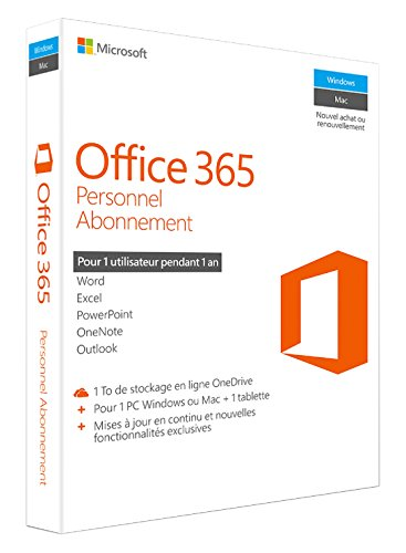 office-365-personnel-1-pc-windows-mac-1-tablette-abonnement-1-an