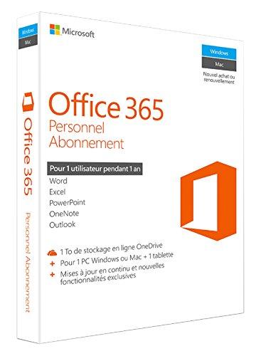 office-365-personnel-1-pc-windows-ou-mac-1-tablette-1-an-telechargement