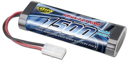 Uhu 45670 Epoxidharzkleber Plus Endfest 33 G GroßE Auswahl; 2 Komponenten