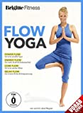 Brigitte Fitness - Flow Yoga - Dynamisches Yogatraining im Fluss