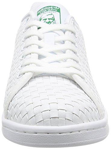 Grün Adidas Adidas Herren Gymnastikschuhe Herren wxYIqpUCY