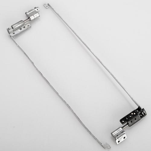 LCD-Bildschirm Scharniere 17-in für HP Pavilion dv9000-Serie (001 Lcd-scharnier)