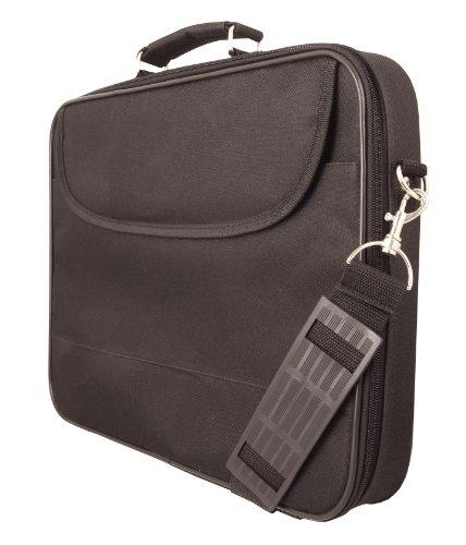 urban-factory-activ-bag-maletin-para-ordenador-portatil-de-141-negro
