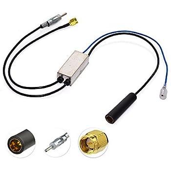 Schalldämpferset ab Kat Montagesatz OPEL ASTRA G 1.4 1.6 Caravan 98-00