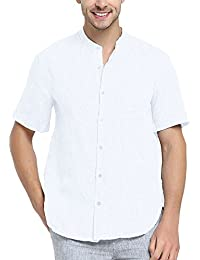 Suchergebnis auf Amazon.de für  Najia Symbol - Hemden   Tops, T ... 90f9cc5ba2