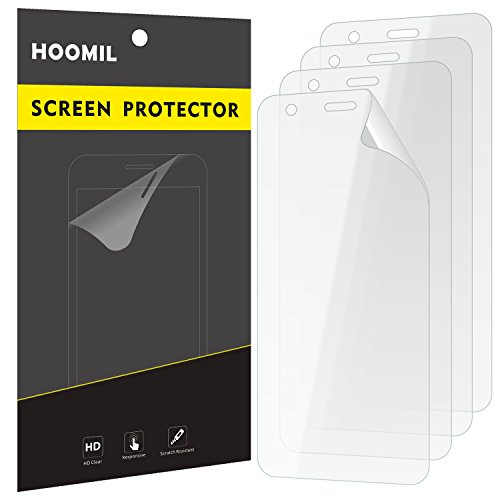 huawei-nova-schutzfolie-hoomil-ultra-hd-klar-screen-protector-displayschutzfolie-fur-huawei-nova-fol