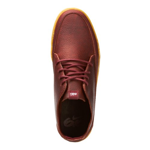 Nike RZOL Premium LE (Team Red /GM light/Brown) Team Red