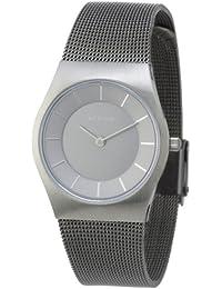 BERING Time Damen-Armbanduhr Slim Classic 11930-077