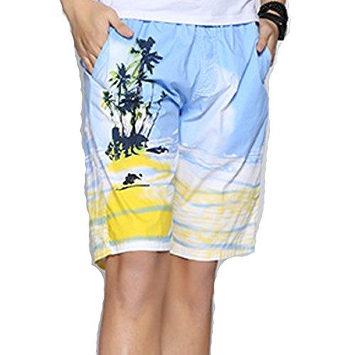 uomo-quick-dry-estate-spiaggia-sport-tempo-libero-sciolto-di-grandi-dimensioni-swim-trunk-tre-colori
