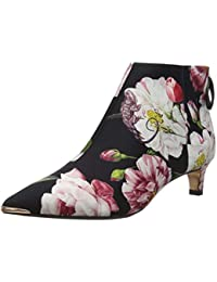 0b47711fbfd059 Amazon.co.uk  Ted Baker - Women s Shoes   Shoes  Shoes   Bags