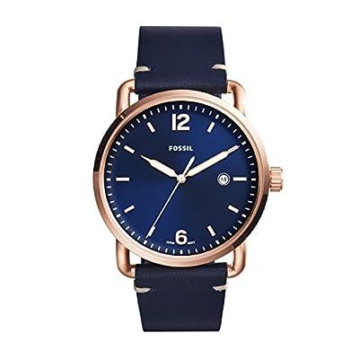 Reloj FOSSIL - Hombre FS5274
