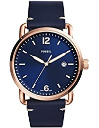 Fossil Montre Homme  FS5274