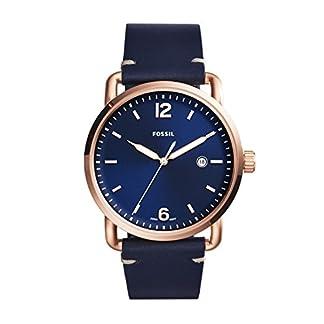 Reloj FOSSIL para Hombre FS5274