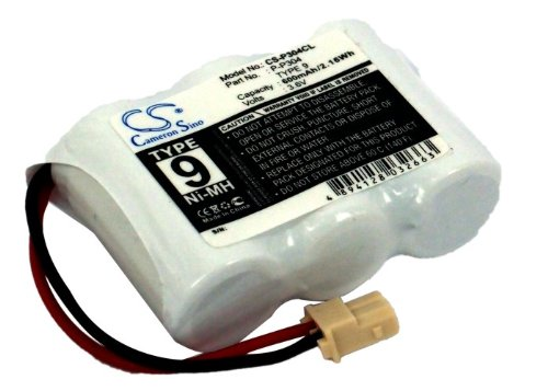 vintrons-36v-battery-fits-to-bell-south-535-hac639-668-southwind-626-628-3890-southwind-675-free-too