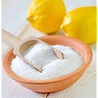 470832426a79 Acide citrique - conservateur alimentaire - vin - 1 kg