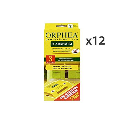 set-12-orphea-scarafaggi-trappola-3-pz-articoli-per-insetti
