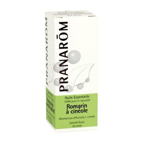pranarom-huile-essentielle-romarin-a-cineole-rosmarinus-officinalis-10-ml-he-les-naturelles