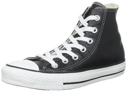 converse-ct-core-lea-hi-236580-61-8-zapatillas-unisex-color-negro-talla-43