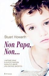 Non Papa, Non...