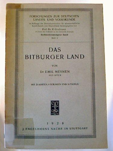 das-bitburger-land
