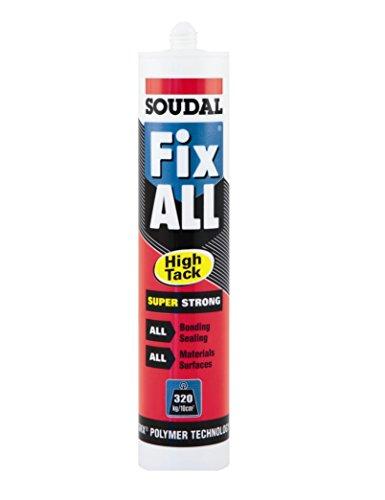 soudal-fix-all-high-tack-strong-adhesive-no-nails