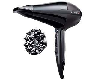 REMINGTON Sèche cheveux Pro Air AC Compact AC5912DS