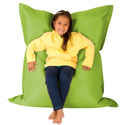 hi-bagzar-kids-bean-bag-4-way-lounger-giant-childrens-bean-bags-outdoor-floor-cushion-lime-green-100
