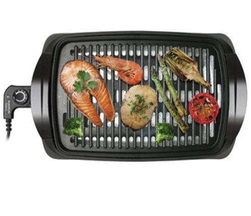 taurus-968804000-grill-pegasus