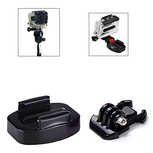 phot-r-quick-release-qr-base-buckle-flat-1-4-tripod-mount-for-gopro-hd-hero-4-3-2-1-action-camera