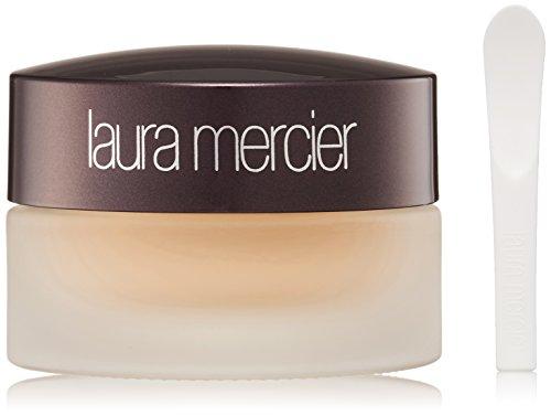 Laura Mercier CLM05903 Creme Smooth Foundation, 1er Pack (1 x 30 ml)