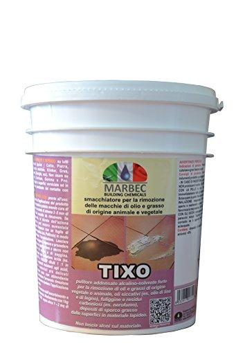 marbec-tixo-1-kg-smacchiatore-per-la-rimozione-delle-macchie-di-olio-e-grasso-di-origine-animale-e-v