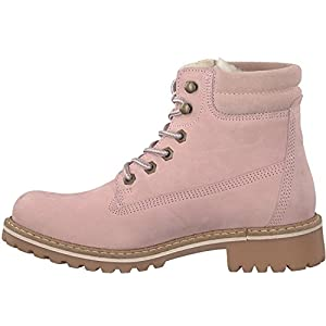 Tamaris Winterschuhe Damen