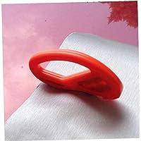 AYRSJCL Vehículo snitty Vinilo de la Fibra de la película Etiqueta Wrap Cortador de Seguridad de Corte de Cuchillo Herramienta Car Styling