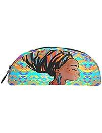 Gepäck & Taschen Brieftaschen Mode Frauen Mädchen Kurze Brieftasche Kleine Pu Leder Kirsche Stickerei Geldbörse Karte Halter Dame Mädchen Mini Geld Tasche Lange Lebensdauer