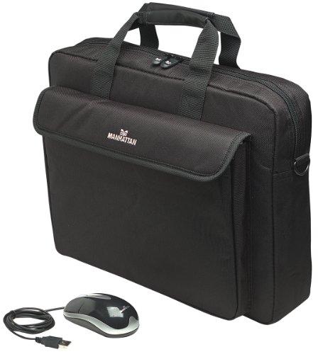 ic-intracom-439527-borsa-per-notebook